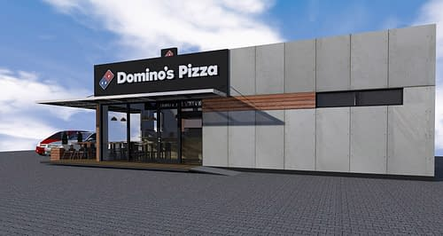 WMW Architekci pawilon pizzeria1