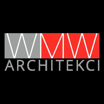 logo WMW Architekci