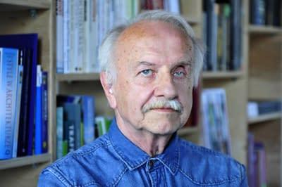 Radomir Wnorowski