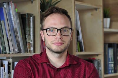 Jan Guzowski