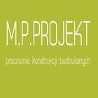 mp-projekt inż. Marcin Molenda